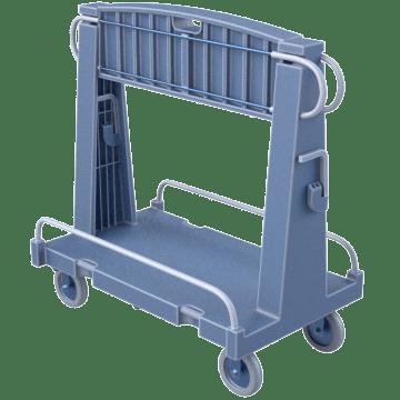 Convertible A-Frame