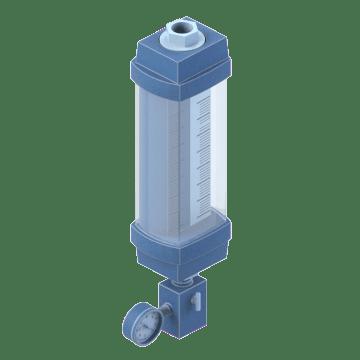 Flowmeter Test Kits