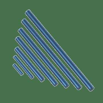 Micrometer Standard Sets