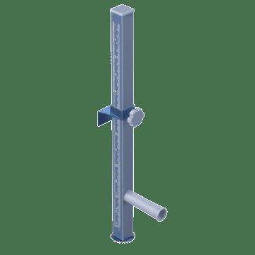 Carton Sizer Tools