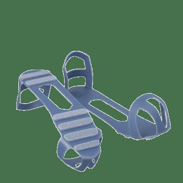 Slip-Resistant Soles