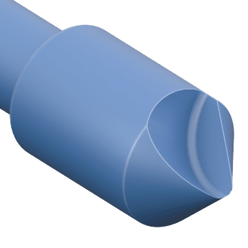 Carbide for Toughest Materials