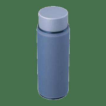 For Evaporators