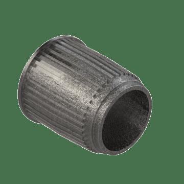Steel Rivet Nuts