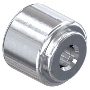 Corrosion Resistant Stainless Steel