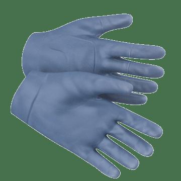Cut & Puncture Resistant