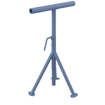 Portable Tripod Stands