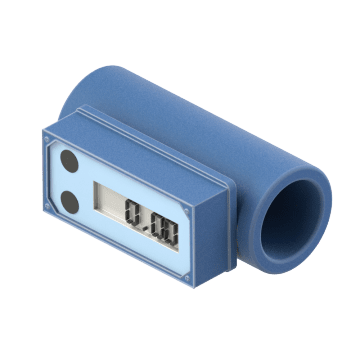 Petroleum & Hydraulic Fluid Applications