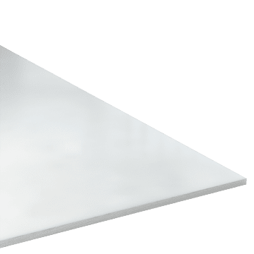 Delrin 150 Sheets