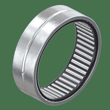 High-Precision Bearings
