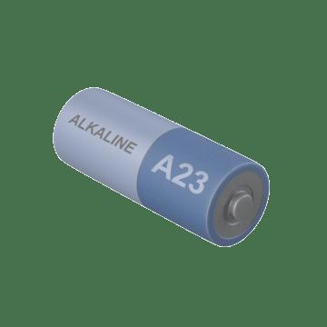 A23 12V