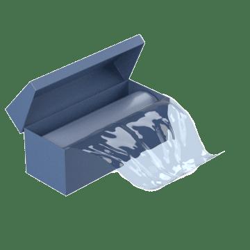 Plastic Wrap: Best for Sealing Freshness