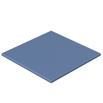 Rectangular Drain Covers