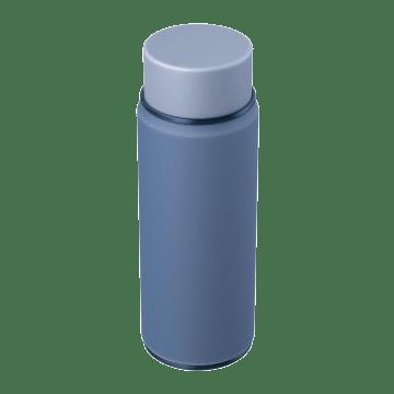 For Condensers & Evaporators