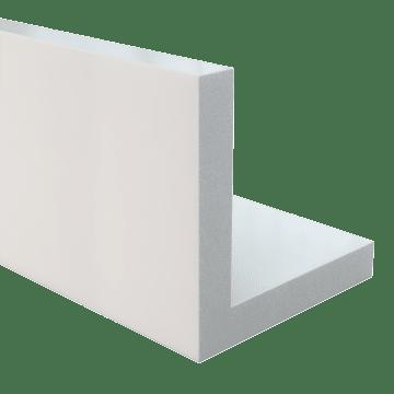 PVC Type I