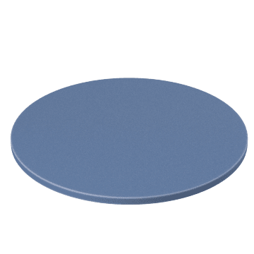 Round Drain Covers