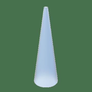 Sediment Settling Cones