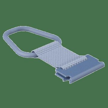 Connector Straps
