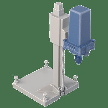 Drill Motors