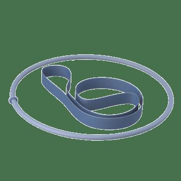 Skimmer Parts & Accessories