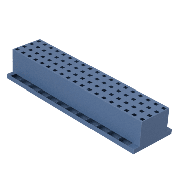 Trench Drains & Sumps