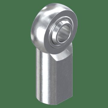 General Purpose Steel