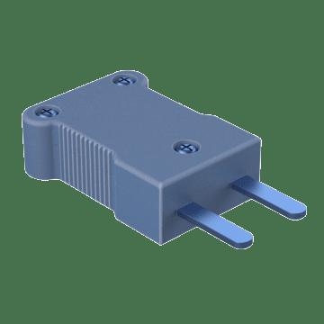 Thermocouple Plugs