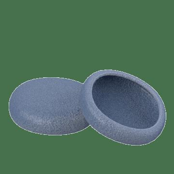Headset Ear Cushions