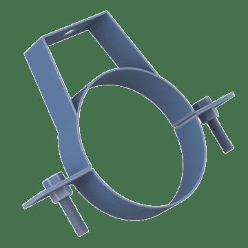 Pipe Hangers