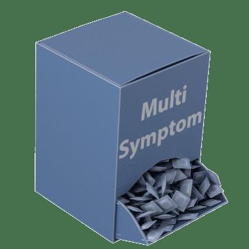 Multi-Symptom Relief
