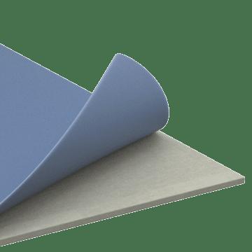 Adhesive Backed Sheets