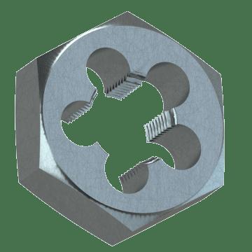 Solid General Purpose Carbon Steel