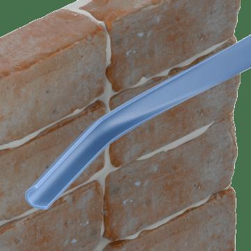 For Bricks & Blocks
