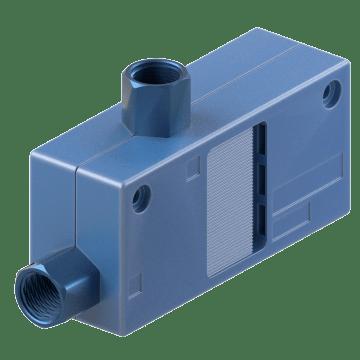 Inline Box Type