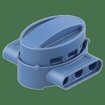 Pigtail Connectors