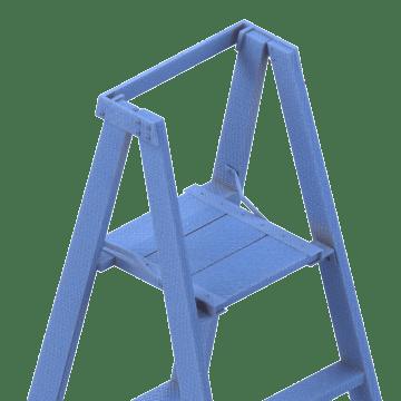 Nonconductive Fiberglass