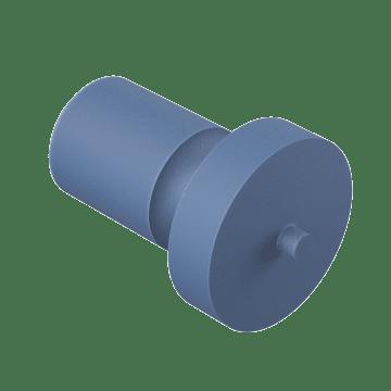 Capacitor Discharge Weld