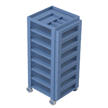 For Storage