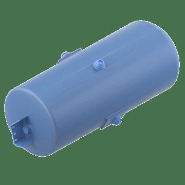 Automotive Air Brake Tanks