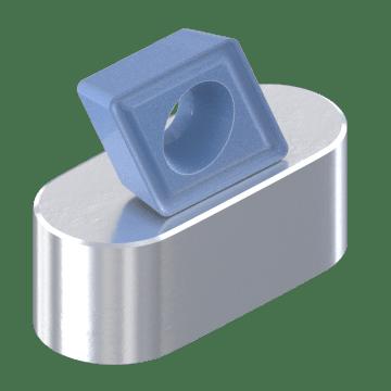 Best for Nonferrous Metals (N)