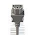 IEC-320 C13
