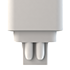 CFL 4-Pin