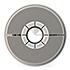 Concentric Locking Collar