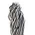 Knotted - Standard Twist