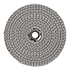 Spiral Sewn